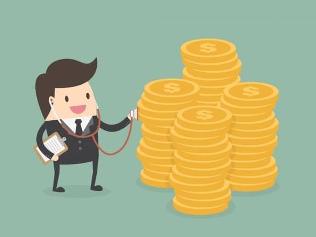 costo del consulente seo