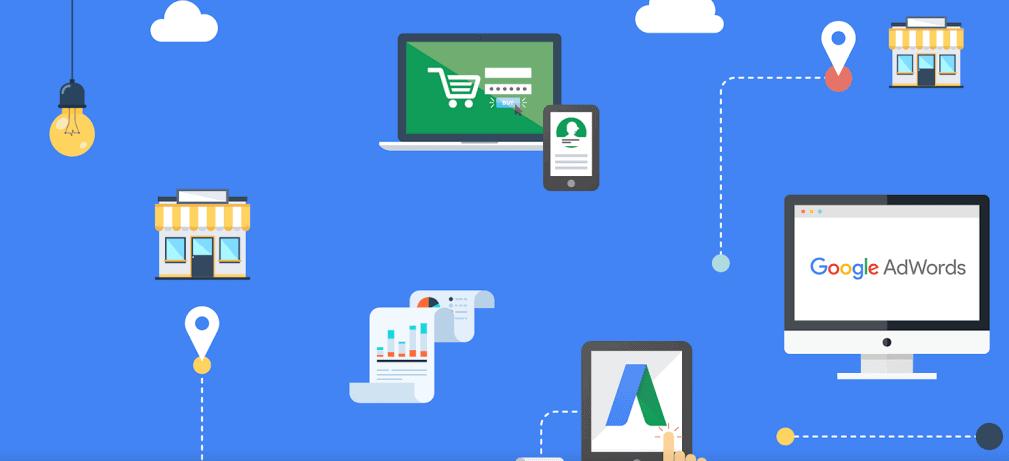 guida per principianti di google ads